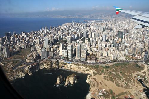 Beirut #1