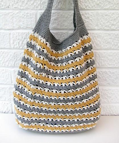 Crochet bag (3)