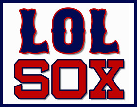 lol_sox_logo