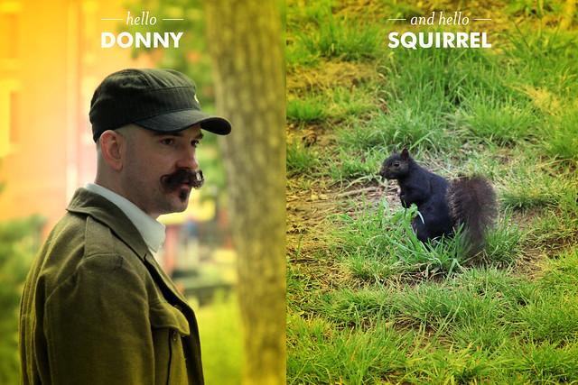 DonnySquirrel