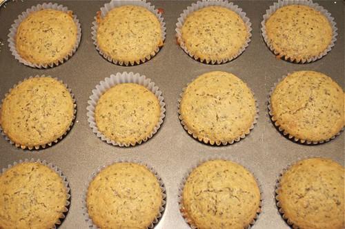 muffins/lemon chia seed 12
