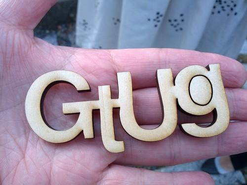 GTUG Girls 鎌倉