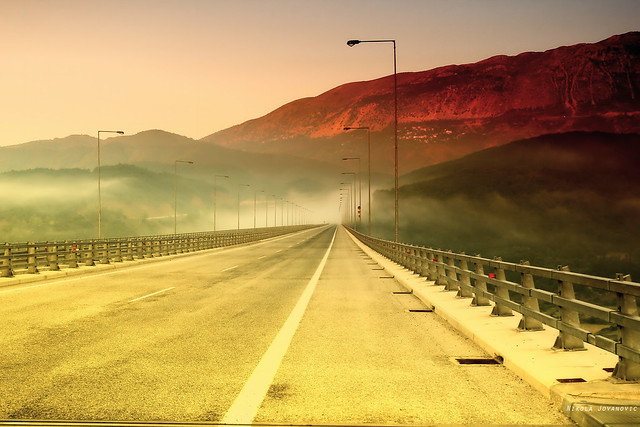 egnatia odos highway greece 2012 flickr photo sharing