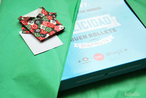 empaquetar_marco_origami_3