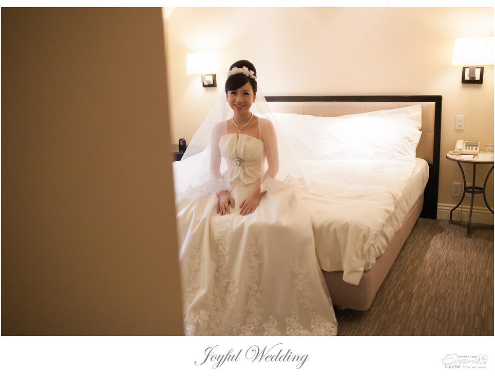 雅琪&孟傑  婚禮紀錄_0046