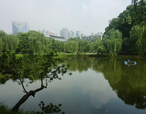 C-Hunan-Changsha-ville (66)