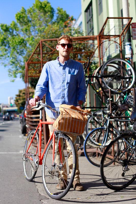 cc_bike