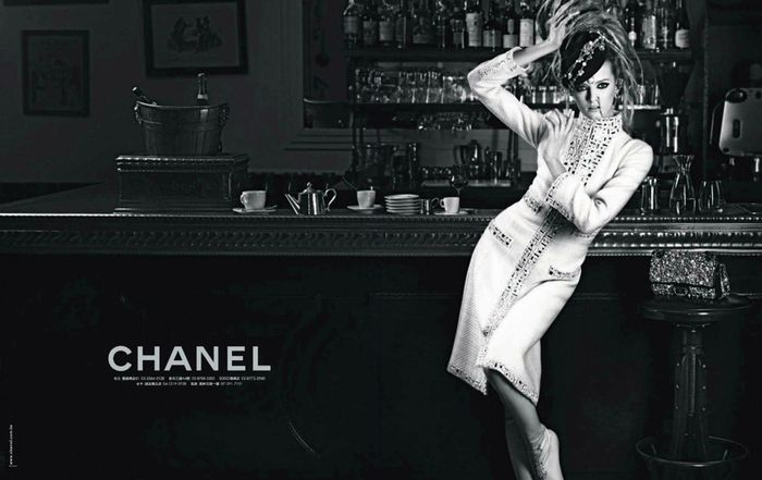 chanel-bombay-2012-01