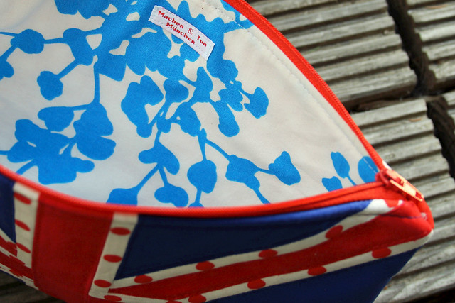 union jack pouch3_bearbeitet