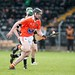 Armagh v Sligo NR Cup Hurling