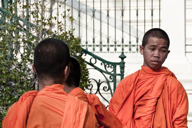 Phnom Penh 132