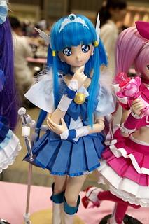 DollsParty27-DSC_3985