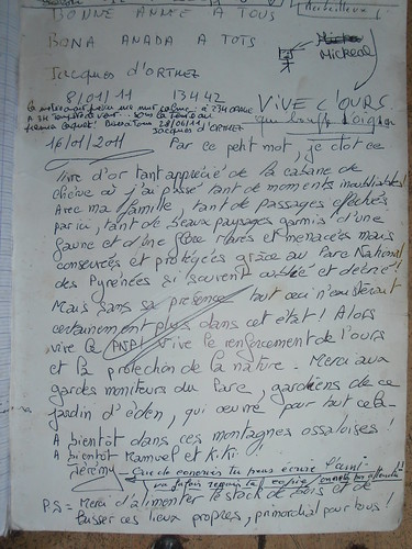 CABANE DE CHERUE ( 14-05-2012) 083