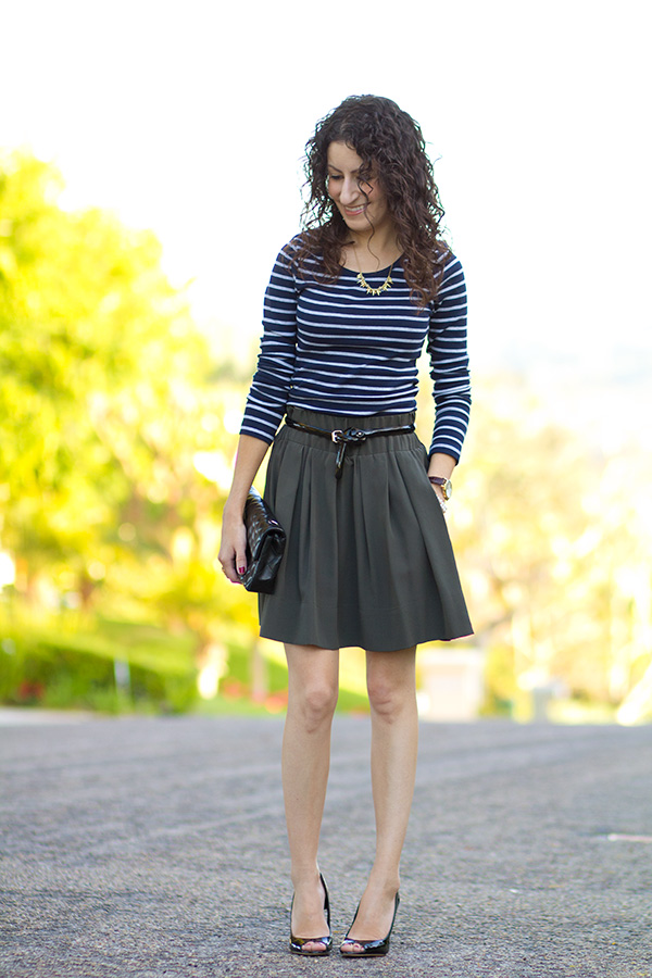 stripes-and-silk-2
