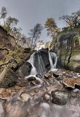 Stitched panorama (P5080160)