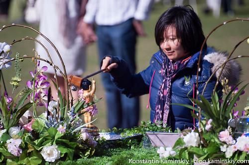 Buddha's Birsday festival-2317