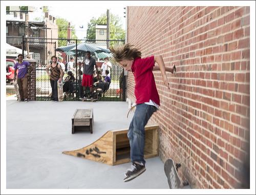 Skateboarders 5-12-2012 8