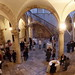 Rector's Palace - 17th annual EAPC conference