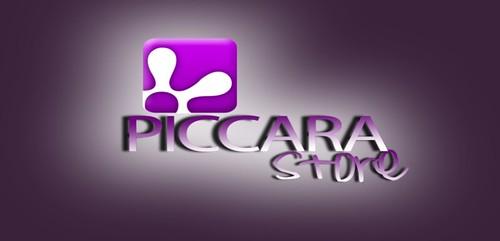 piccara