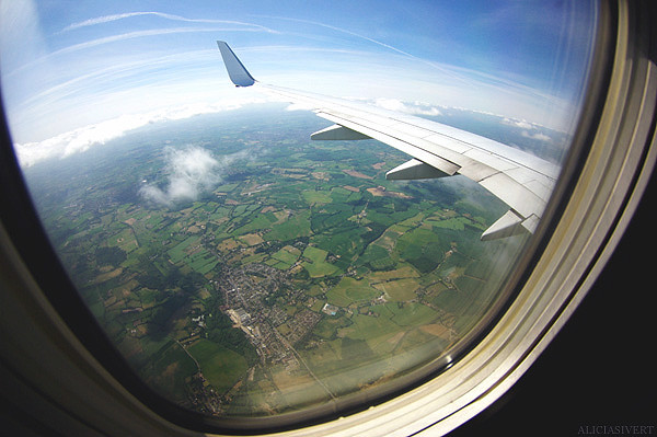 aliciasivert, alicia sivertsson, london, england, flight, plane, flyga, flygplan, resa, travel