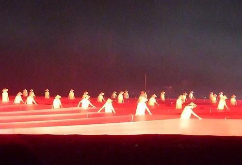 C-Guangxi-Yangshuo-Show (20)1