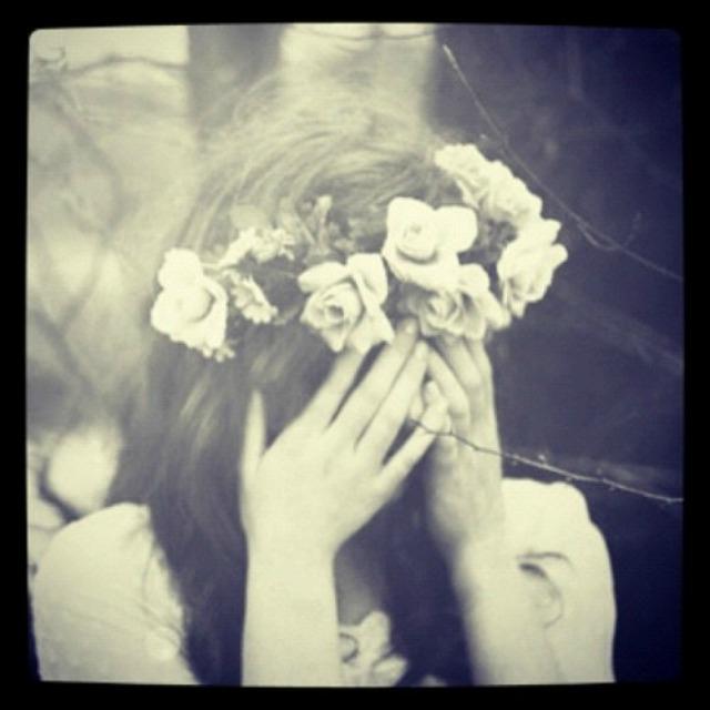 flower crown-1