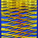 Perpetuum mobile b_, tcartone tavola, cm 34,5x25, 2005