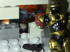 IMG_0278 by Grenade16