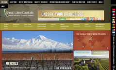 great wine capitals website