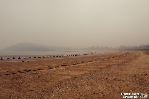 2012_May_Kinmen_Day2_69