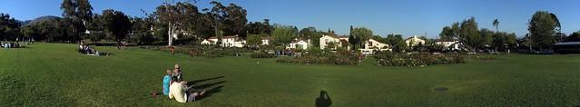 IMG_4972_6 120526 Santa Barbara Postel rose garden plaza rubio ICE rm stitch99