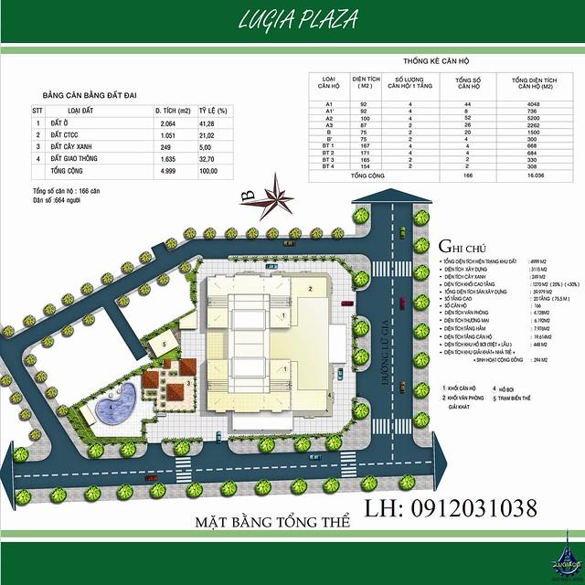 Căn hộ Quận 11 Căn hộ Lữ Gia Penthouse Lữ Gia ngay trung tâm Q11 giá hot