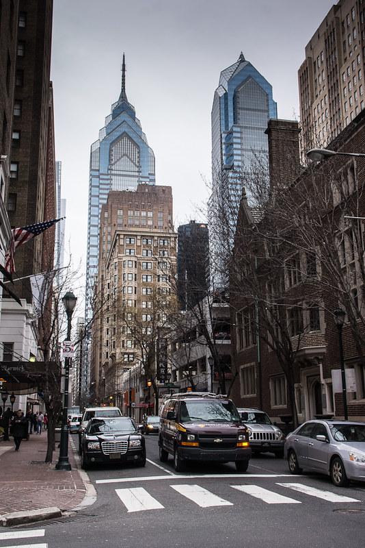 7290149636 c6c4dd1895 c Filadelfia: De la Liberty Bell al Cheesesteak de Pats