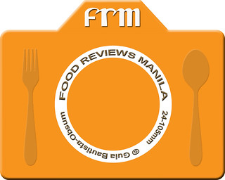 FRM camera logo 3D