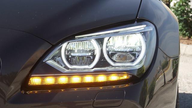 exteriores 640i Gran Coupe (20)