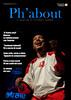 E' nato Ph'about il magazine di Fotografi Romamor