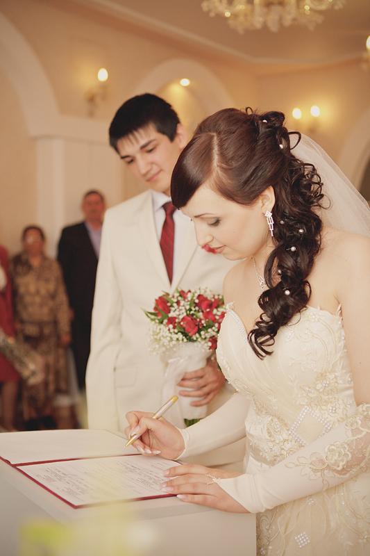 Свадебная фотосъемка21
