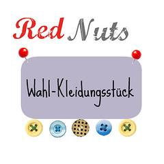 Rednuts (http://www.pusteblumenbaby.de/)