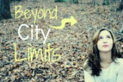 Beyond City Limits