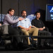 NuSTAR Briefing (201205300006HQ)