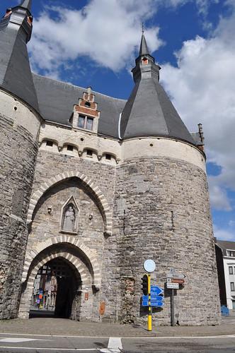 2012.04.29.421 - MECHELEN - Van Benedenlaan - Brusselpoort