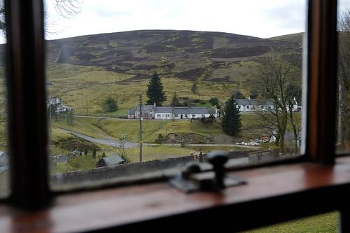heritage museum scotland mine industrial social lead industrialheritage wanlockhead dumfriesshire socialheritage