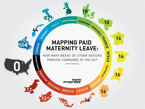 maternity-leave-full