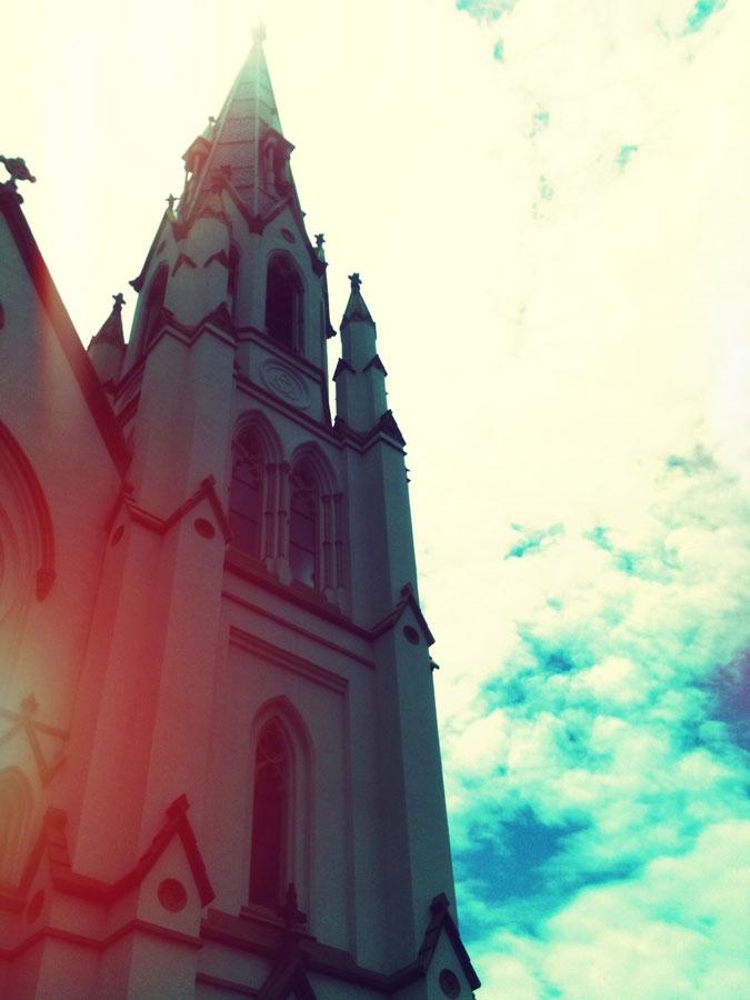 churchcolor