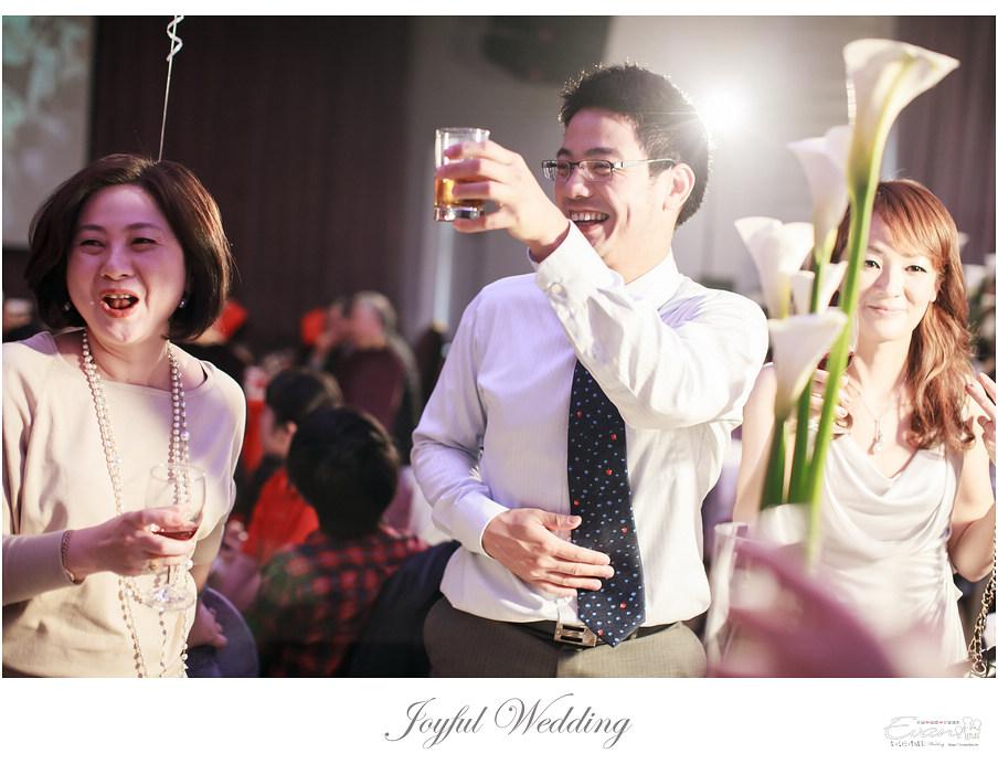 婚禮攝影 婚禮紀錄 婚攝 小朱爸_00100