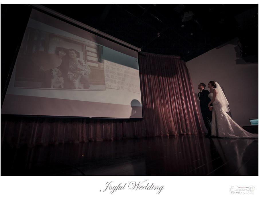 婚禮攝影 婚禮紀錄 婚攝 小朱爸_00073