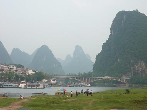 C-Guangxi-Yangshuo-Soleil 3 (22)