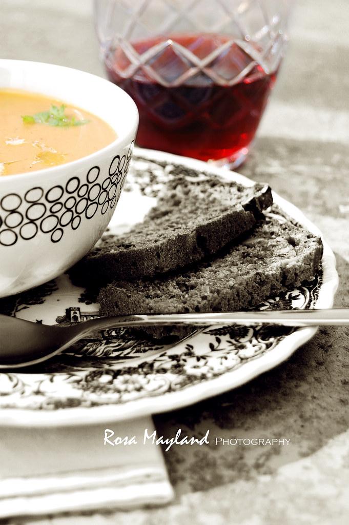 Syrian Lentil Soup 4 1 bis