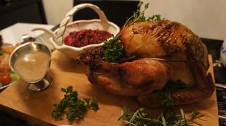 'turkey' by Andrea Goh
