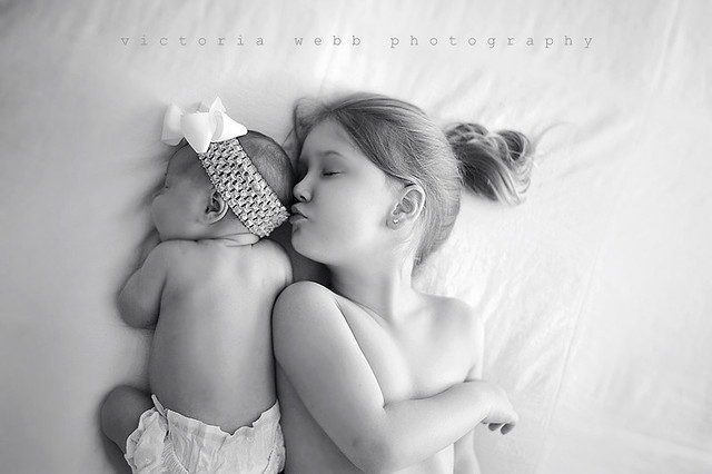 Li - Newborn Kids Photography